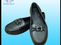 Giày nhựa nữ Hoa San