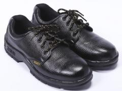 Giày thấp cổ mũi sắt 360
