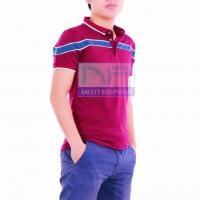 Hướng dẫn bảo quản áo phông (thun) đồng phục