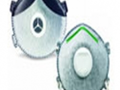 Khẩu trang hoạt tính Honeywell-Hoa Kỳ