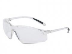 Kính trắng chống bụi A700