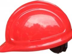 Mũ bảo hộ Honeywell-Hoa Kỳ