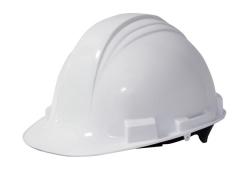 Mũ bảo hộ North- Hoa Kỳ
