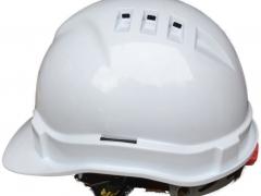 Mũ Bảo hộ Proguard- Malaysia