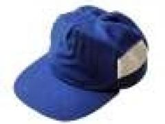 Mũ lưới trai xanh công nhân