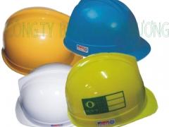 Mũ SSEDA- Hàn Quốc mặt tròn(trắng, xanh, vàng, cam, xanh nước biển)