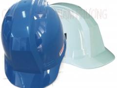 Mũ SSEDA- Hàn Quốc mặt vuông(trắng, xanh, vàng, cam, xanh nước biển)