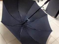 Ô che mưa nắng (đủ các màu theo đặt hàng)