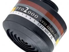 Phin lọc đa năng Pro2000 CF22 A2B2E1-P3