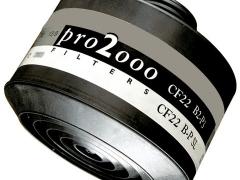 Phin lọc đa năng Pro2000 CF22 B2-P3