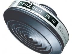 Phin lọc đa năng Scott Pro2000 PF10- Anh Quốc