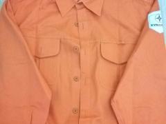 Quần áo bảo hộ ngành điện vải Pangzim-HQ