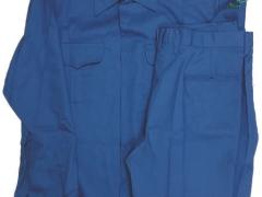 Quần áo bảo hô vải Pangzim-Hàn Quốc màu tím than