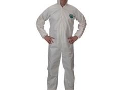 Quần áo chịu hóa chất, phun sơn Lakeland EMN428
