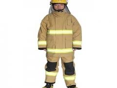 Quần áo cứu hỏa loại 1