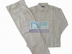Quần áo kaki Nam Định (đặt may đẹp)