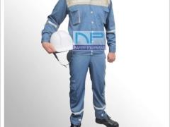 Quần áo Pangrim-HQ phối màu xanh-nâu