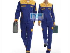Quần áo Pangzim-HQ phối màu xanh-vàng