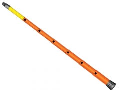 Sào cách điện 110kV- Terex Ritz(Hoa Kỳ)