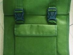 Túi đựng dụng cụ các cỡ