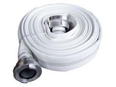 Vòi chữa cháy D65-30m